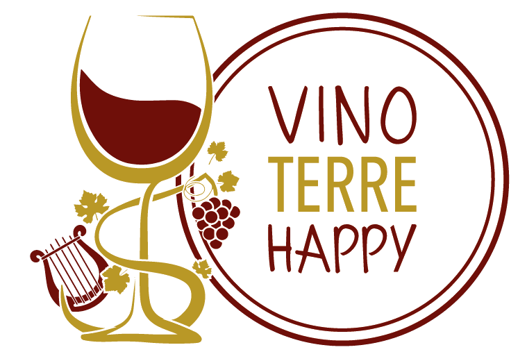 Vino-Terre-Happy