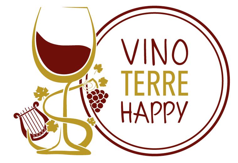 Vino-Terre-Happy